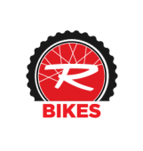 Logo du réseau Station de Trail